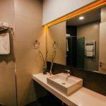 Hotel West Batumi 46 INFOBATUMI 150x150