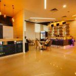 Hotel West Batumi 49 INFOBATUMI 150x150