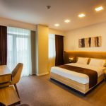 Hotel West Batumi 5 INFOBATUMI 150x150