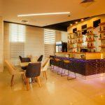 Hotel West Batumi 51 INFOBATUMI 150x150