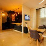 Hotel West Batumi 52 INFOBATUMI 150x150