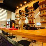 Hotel West Batumi 53 INFOBATUMI 150x150