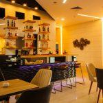 Hotel West Batumi 54 INFOBATUMI 150x150