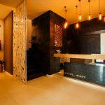 Hotel West Batumi 55 INFOBATUMI 150x150