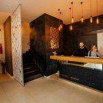 Hotel West Batumi 56 INFOBATUMI 150x150