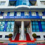 Hotel West Batumi 57 INFOBATUMI 150x150