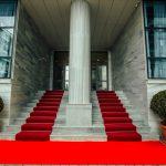 Hotel West Batumi 59 INFOBATUMI 150x150