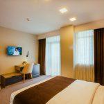 Hotel West Batumi 6 INFOBATUMI 150x150