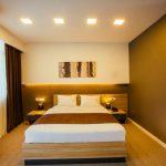 Hotel West Batumi 7 INFOBATUMI 150x150
