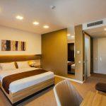 Hotel West Batumi 8 INFOBATUMI 150x150