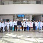 International University Hospital Batumi 01 INFOBATUMI 150x150