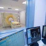 International University Hospital Batumi 010 INFOBATUMI 150x150