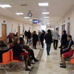 International University Hospital Batumi 013 INFOBATUMI 150x150