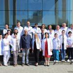 International University Hospital Batumi 02 INFOBATUMI 150x150