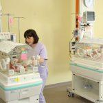 International University Hospital Batumi 06 INFOBATUMI 150x150