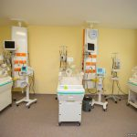 International University Hospital Batumi 07 INFOBATUMI 150x150