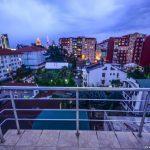 Istanbul Hotel Batumi 010 INFOBATUMI 150x150