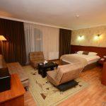 Istanbul Hotel Batumi 011 INFOBATUMI 150x150