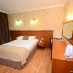 Istanbul Hotel Batumi 012 INFOBATUMI 150x150