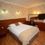 Istanbul Hotel Batumi 013 INFOBATUMI 150x150
