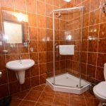Istanbul Hotel Batumi 015 INFOBATUMI 150x150
