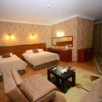 Istanbul Hotel Batumi 016 INFOBATUMI 150x150