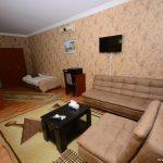 Istanbul Hotel Batumi 017 INFOBATUMI 150x150
