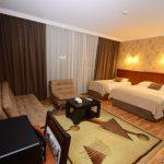 Istanbul Hotel Batumi 018 INFOBATUMI 150x150