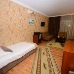 Istanbul Hotel Batumi 019 INFOBATUMI 150x150