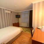Istanbul Hotel Batumi 02 INFOBATUMI 150x150