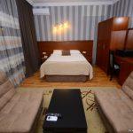 Istanbul Hotel Batumi 022 INFOBATUMI 150x150
