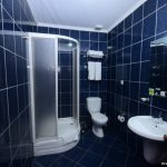 Istanbul Hotel Batumi 023 INFOBATUMI 150x150