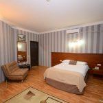 Istanbul Hotel Batumi 024 INFOBATUMI 150x150