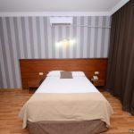 Istanbul Hotel Batumi 025 INFOBATUMI 150x150