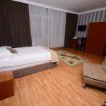 Istanbul Hotel Batumi 026 INFOBATUMI 150x150