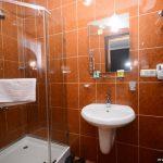 Istanbul Hotel Batumi 027 INFOBATUMI 150x150
