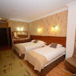 Istanbul Hotel Batumi 029 INFOBATUMI 150x150