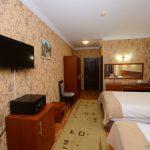 Istanbul Hotel Batumi 030 INFOBATUMI 150x150
