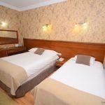 Istanbul Hotel Batumi 031 INFOBATUMI 150x150