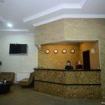 Istanbul Hotel Batumi 033 INFOBATUMI 150x150