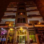 Istanbul Hotel Batumi 034 INFOBATUMI 150x150