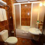 Istanbul Hotel Batumi 04 INFOBATUMI 150x150
