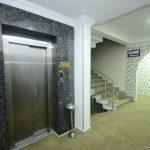 Istanbul Hotel Batumi 05 INFOBATUMI 150x150