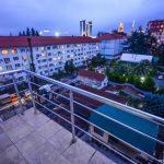 Istanbul Hotel Batumi 09 INFOBATUMI 150x150