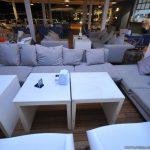 Iveria Beach Batumi 14 INFOBATUMI 150x150