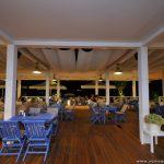 Iveria Beach Batumi 15 INFOBATUMI 150x150