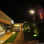 Iveria Beach Batumi 16 INFOBATUMI 150x150
