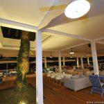 Iveria Beach Batumi 19 INFOBATUMI 150x150