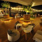 Iveria Beach Batumi 3 INFOBATUMI 150x150