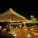Iveria Beach Batumi 4 INFOBATUMI 150x150